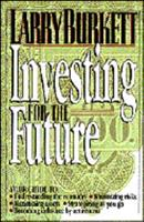 Investing for the Future 0896938891 Book Cover