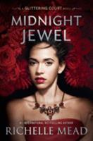 Midnight Jewel 1595148434 Book Cover