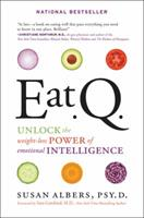Eat Q 0062222767 Book Cover
