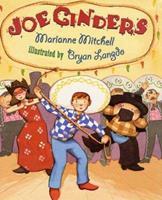 Joe Cinders 0805065296 Book Cover