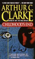 Childhood's End 110196703X Book Cover