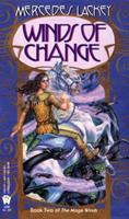 Winds of Change 0886775345 Book Cover