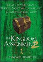Kingdom Assignment 2, The 0310243246 Book Cover