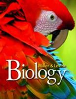 Prentice Hall Biology