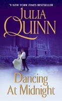 Dancing at Midnight 0380780755 Book Cover