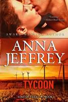 The Tycoon 1481887254 Book Cover