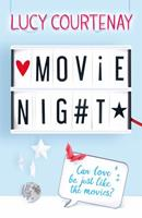 Movie Night 1444930737 Book Cover