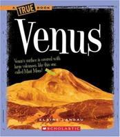 Venus 0531125645 Book Cover