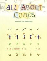 All About Codes 073980877X Book Cover