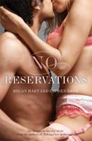 No Reservations 0352345195 Book Cover