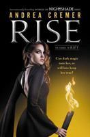 Rise 0399159606 Book Cover