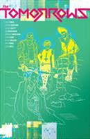 The Tomorrows 1616559144 Book Cover