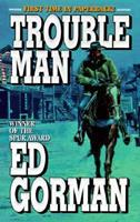 Trouble Man 0843944404 Book Cover