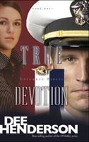 True Devotion 0739412329 Book Cover