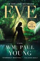 Eve 1501101374 Book Cover