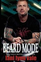 Beard Mode 1543087779 Book Cover