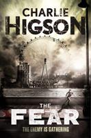 The Fear 1423134230 Book Cover