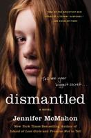 Dismantled 0061689343 Book Cover