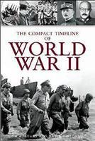 World War II 1903025753 Book Cover
