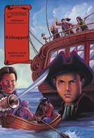 Kidnapped 1562549162 Book Cover