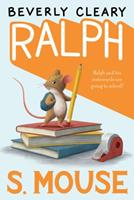 Ralph S. Mouse 0440775825 Book Cover