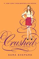 Crushed 0062199714 Book Cover