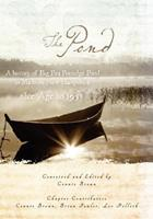The Pond 1466385138 Book Cover