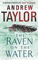 The Raven on the Water 0141027657 Book Cover