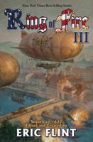 Ring of Fire III 1451638272 Book Cover