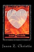 Pageburner 1481052071 Book Cover