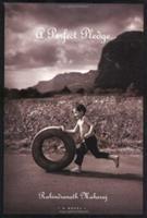 A Perfect Pledge 0374230706 Book Cover