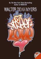 Street Love 0060280794 Book Cover