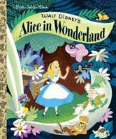 Alice in Wonderland 0831702877 Book Cover