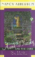 Aunt Dimity and the Duke 0140178414 Book Cover