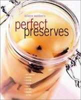 Perfect Preserves 0764567055 Book Cover