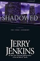 Shadowed: The Final Judgment 0842384146 Book Cover