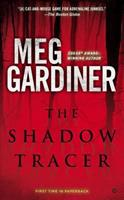 The Shadow Tracer 0451468007 Book Cover