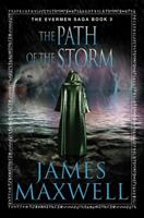 The Path of the Storm 1477824227 Book Cover