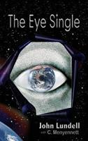 The Eye Single 1943715513 Book Cover