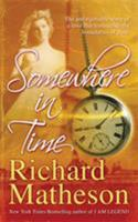 Bid Time Return 0345289005 Book Cover
