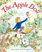 The Apple Doll 0374303800 Book Cover