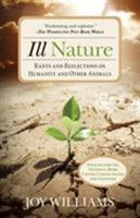 Ill Nature 0762796502 Book Cover