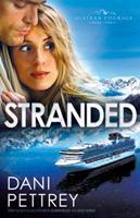 Stranded 1611738806 Book Cover