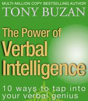 The Power of Verbal Intelligence 0722540493 Book Cover