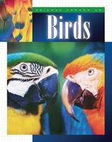 Birds 1592962130 Book Cover