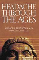 Headache Through the Ages 1932610065 Book Cover