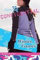 Winter Games 0448443929 Book Cover