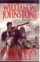 Preacher's Assault 0786023422 Book Cover