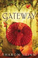 Gateway 0670011789 Book Cover