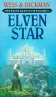 Elven Star 0553290983 Book Cover